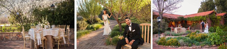 Weddings-at-Rancho-la-Puerta
